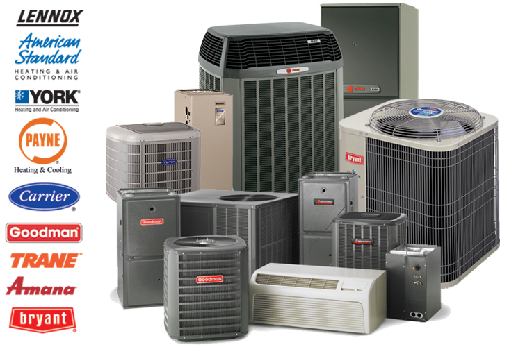 Air Conditioning Heating Amp Cooling Repair Chicago Hvac