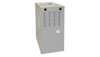 payne furnace units - Payne Ac Unit