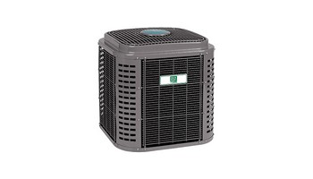 Day And Night Air Conditioning Units