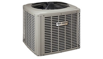 Fraser Johnston Air Conditioning Units