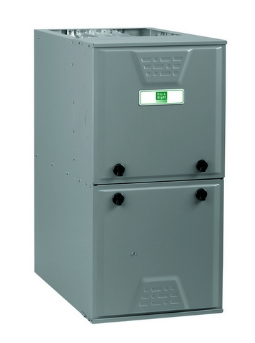 Day and Night Deluxe Gas Furnace